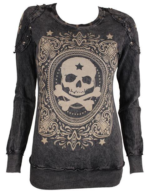 tattoo sleeve shirts best 25 sleeve shirt ideas on