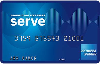 International Visa Gift Card Online - goodbye credit card loads of the amex serve card running with miles