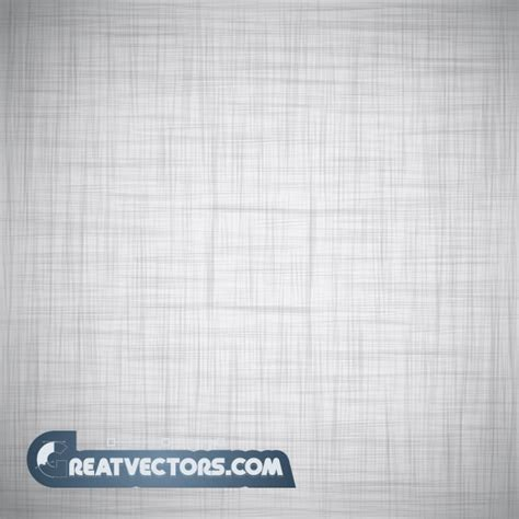 linen texture background illustrator download free