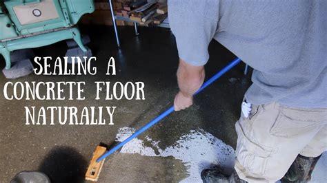 Top Garage Floor Drain To Pick