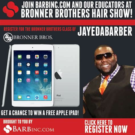 tickets for bronner bros hair show 2015 feb bonner hair bronner brothers hair show 2016 tickets when is the