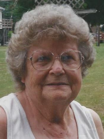 obituary for mable l prindle smith guest book