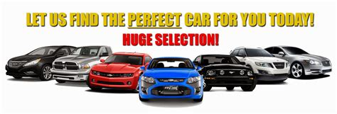 car sales count  gdp freeeconhelpcom learning economics solved