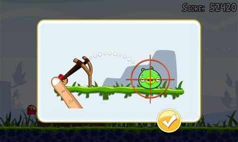 tutorial online game do you have any exles on great in game tutorials