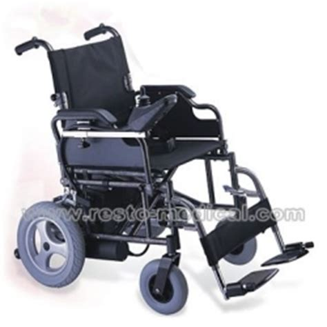 Electronic Wheel Chair by Electronic Wheelchair Manufacturer Electronic Wheelchair