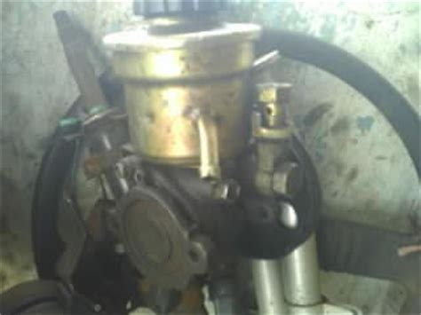 Pompa Power Steering Great Corolla Special Offer Don T Miss It Pompa Power Steering Great