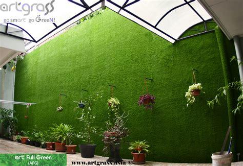 Rumput Sintetis Rumput Plastik Rumput Palsu Prime Grass rumput sintetis futsal beda dengan rumput sintetis taman