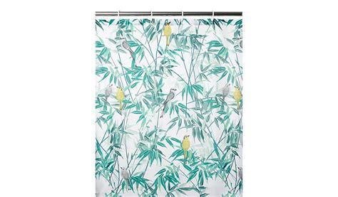 asda shower curtain asda nyc shower curtain curtain menzilperde net