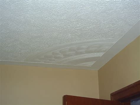 types of ceiling imageafter textures ceiling roof thatched reet weave woven