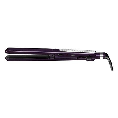 Conair Infiniti Hair Dryer Straightener rank style conair infiniti pro tourmaline ceramic flat