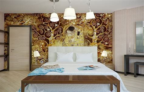 artwork for bedroom home design ideas diy master bedroom wall art ideas