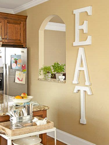 blank kitchen wall ideas 28 images blank kitchen wall