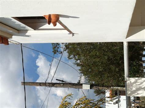 como saber si llega la fibra optica a mi casa la fibra 243 ptica llega a ibiza consulta cobertura y