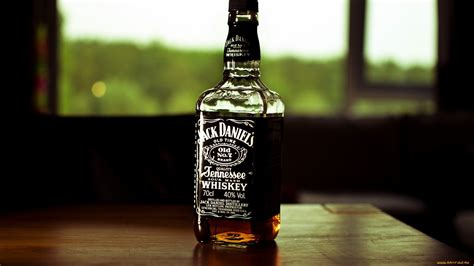 background wallpaper jack daniels jack daniel s wallpapers images photos pictures backgrounds
