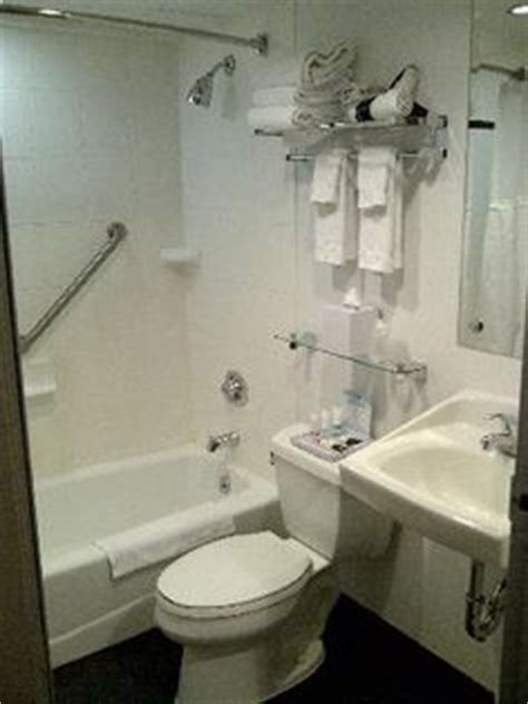 1000 images about bathroom redo on pinterest ikea