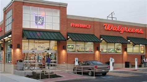 pharmacy usa walgreens to acquire usa pharmacy chain in mid south