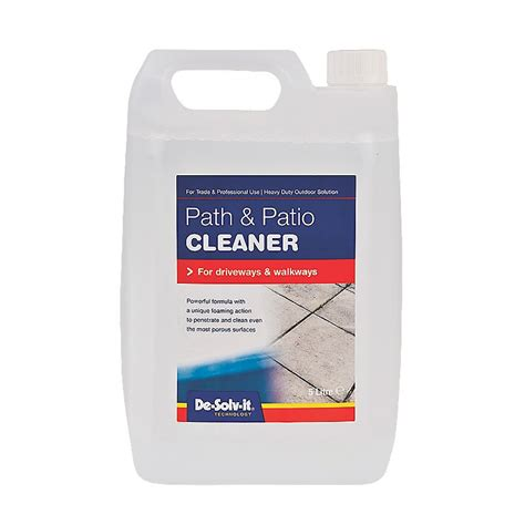 Best Patio Cleaner Uk Buy Cheap Algae Cleaner Compare Pets Prices For Best Uk