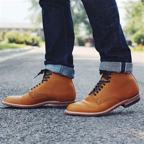 made in america s dress shoes style guru fashion