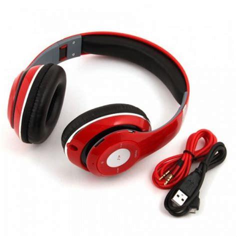 Headset Beats Bluetooth beats bluetooth wirelessheadphone tm010 price in pakistan