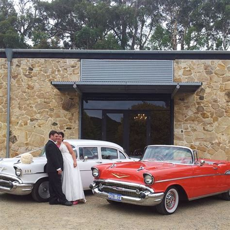 Wedding Car Adelaide by Adelaide Chevy Hire Wedding Cars Greenacres Easy Weddings