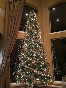25 best ideas about 12 ft christmas tree on pinterest