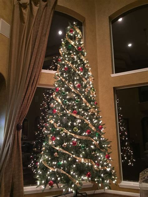 12 ft tree best 25 12 ft tree ideas on 7ft
