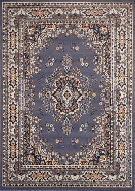 custom runner rug custom runner rugs custom runner rugs collection custom area rugs kansas city traditional and