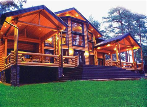 log cabin suppliers designs prices quality log cabins and timber frame