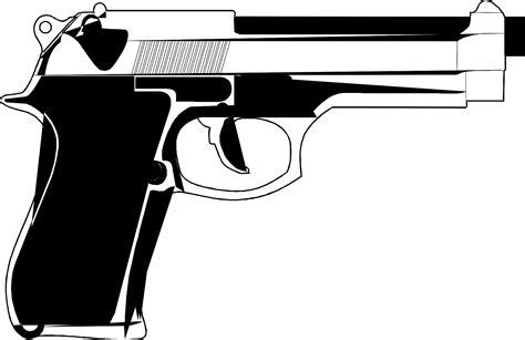 tattoo gun cartoon cartoon guns cliparts co