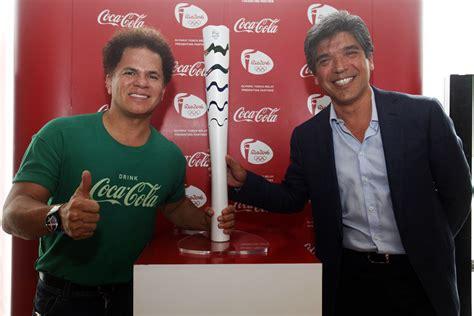 firma coca cola firma coca cola 28 images firma de coca cola