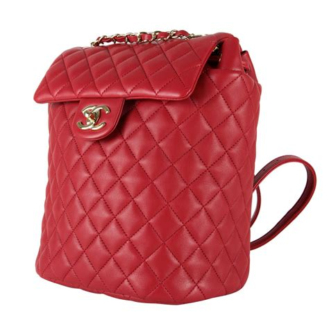 Measurement Luxury 3in1 Backpack chanel quilted leather timeless backpack