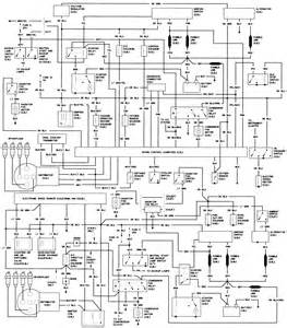 wiring diagram for 99 dodge shadow engine get free image about wiring diagram