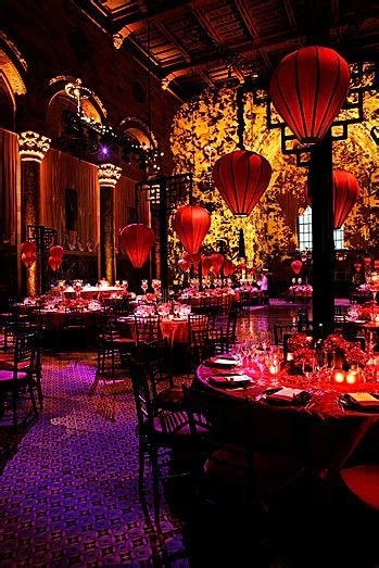 wonderful examples   lighting