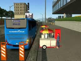 download game haulin bus mod indonesia full version download game 18 wos haulin full version news tech indonesia