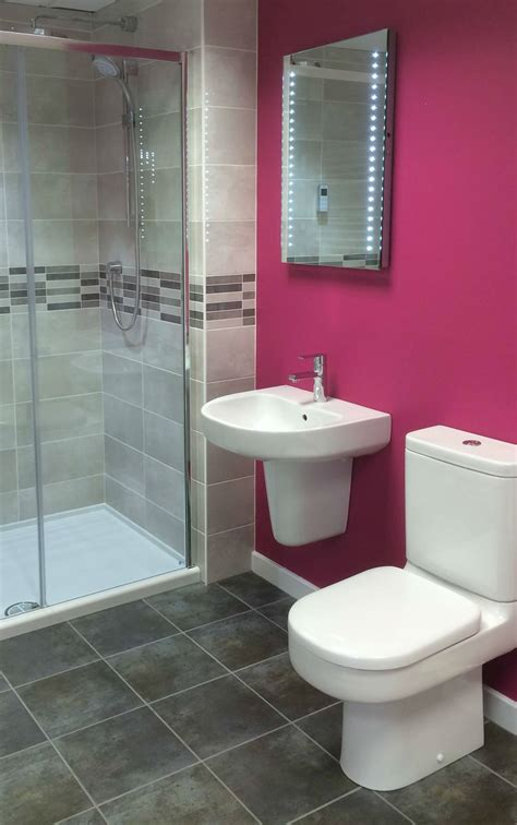 fitted bathrooms bristol bespoke bathroom design