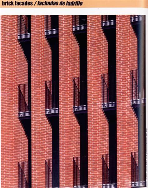 pattern architecture pinterest facade pattern 모음 pinterest
