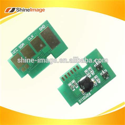 reset samsung printer m2022w for samsung mlt 111s d111s toner reset chip for samsung