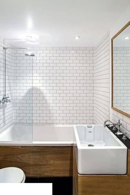 small bathroom inspirations supersize sink small bathroom ideas houseandgarden co uk