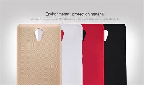 Xiaomi Redmi Note 2 Ory Casing Cover Anti nillkin xiaomi redmi note 2 bonus anti gores