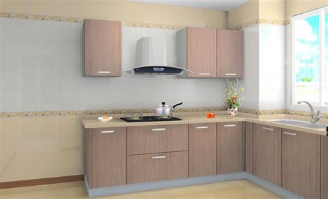 Kitchen Decoration Image Modern Kitchen Decoration 3d House Free 3d House