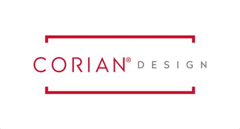 Corian Logo by Dupont Corian Distributor And Wholesaler H J Oldenk