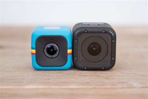 Gopro Quality gopro hero4 session in depth review dc rainmaker