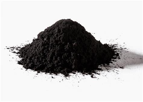 colorante alimentare nero coloranti alimentari in polvere nero per dolci torte e