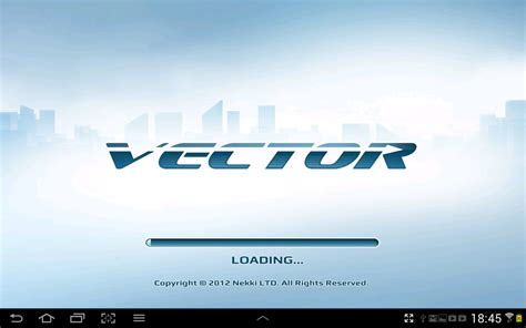 tutorial juego vector android nos gusta la tecnolog 237 a descargar vector juego para
