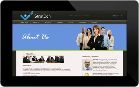 web design business from home web design business from home 28 images business web