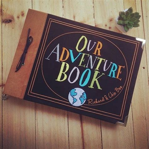 Best 25  Our adventure book ideas on Pinterest   Adventure