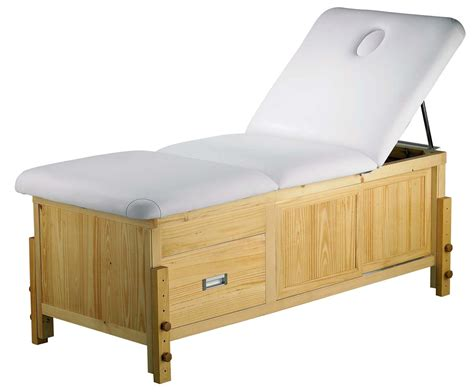 rj woodworking luxury wooden bed wooden spa table wood