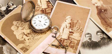 time to tell your personal family history books writing an interesting family history familytree