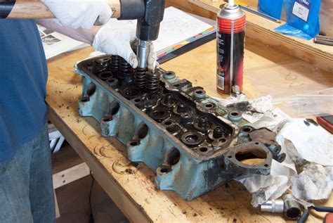 land rover series 3 engine post 38 land rover series 3 engine rebuild