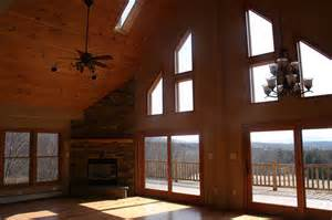 modular homes interior completed modular homes interior photos advantage modular